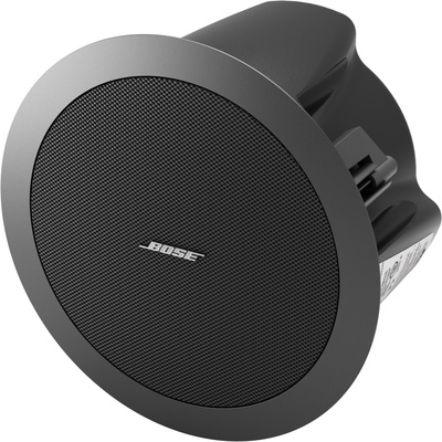 Bose FreeSpace DS 16F B B-Stock