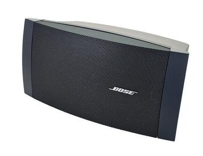 Bose FreeSpace DS 40SE B B-Stock