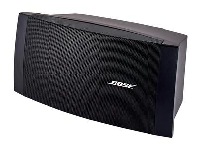 Bose FreeSpace DS 100SE B B-Stock