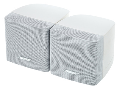 Bose FreeSpace 3S Satellite B-Stock