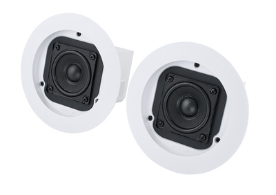 Bose FreeSpace 3-II Flush M B-Stock