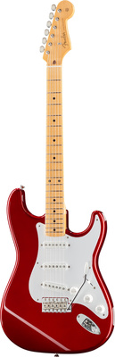 Fender Classic 50 Strat Tex Spec CAR