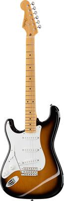 Fender Classic 50 Strat Lefthand TSB
