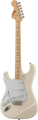 Fender Classic 68 Strat Lefthand VW