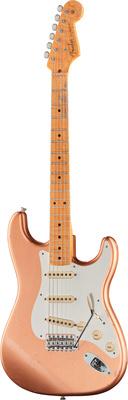 Fender LTD 50s Relic Strat FCM