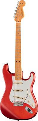 Fender LTD 50s Relic Strat FCAR