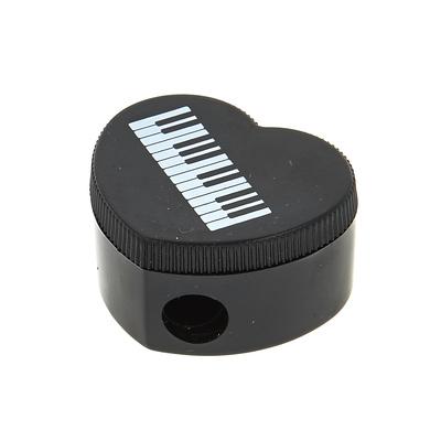 A-Gift-Republic Pencil Sharpener Keyboard