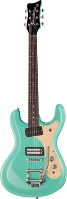 Danelectro The 64 AQ