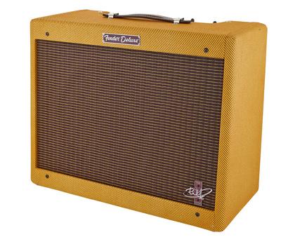 Fender The Edge Deluxe Amp B-Stock