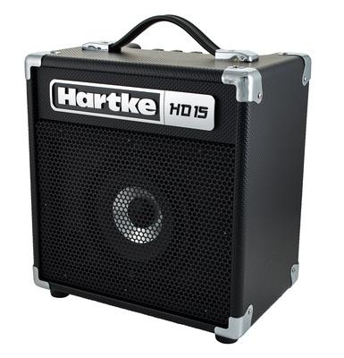 Hartke HD15 Combo B-Stock