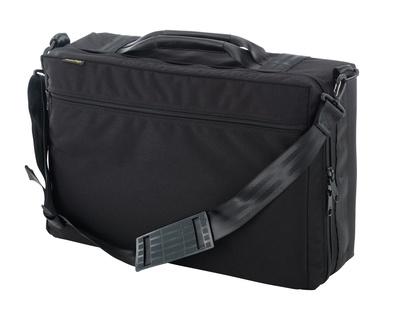 Brass Bags Premier Flugel/ Trumpe B-Stock