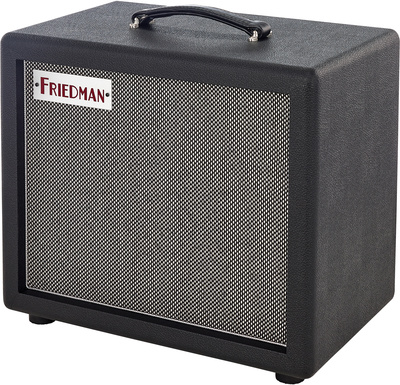 Friedman Amplification Mini Dirty Shirley 112 B-Stock