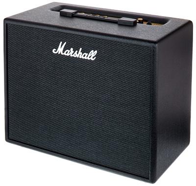 Marshall Code 50 B-Stock