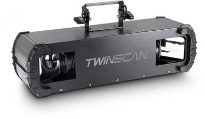 Cameo Twinscan 20 B-Stock