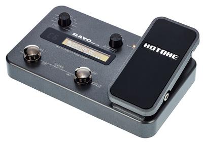 HoTone Ravo B-Stock