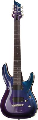 Diamond Guitars Barchetta ST7 GP