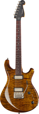 Knaggs Severn T2 Trem Sunflower  #578