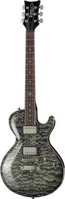 Diamond Guitars Bolero QM SQ
