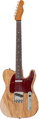 Fender Korina Telecaster MBGF