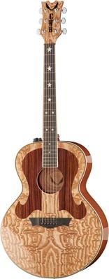 Dean Guitars Craig Wayne Boyd A/E