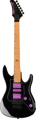 Dean Guitars Jacky Vincent JCVX CB