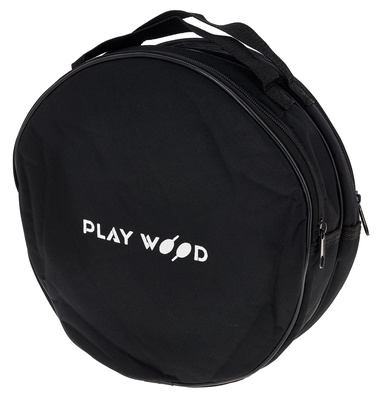 Playwood TMB-10WSC Tambourine Bag