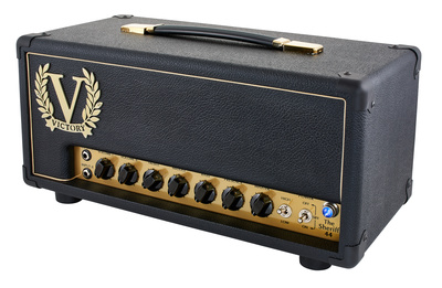 Victory Amplifiers The Sheriff 44 Head B-Stock