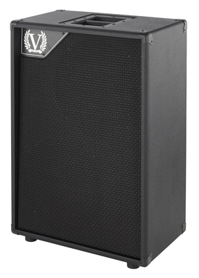 Victory Amplifiers V212VV Cabinet B-Stock