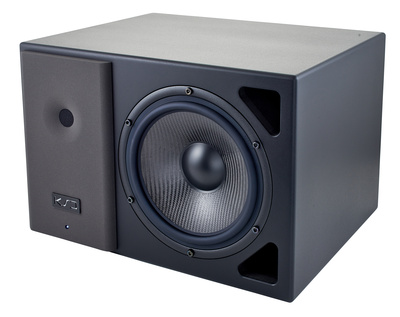 KS Digital ADM-22 Mk2 SE left B-Stock