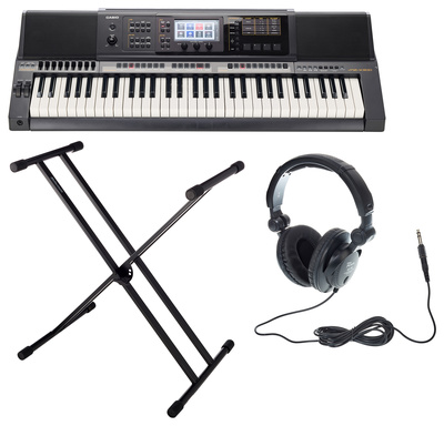 Casio MZ-X300 Set