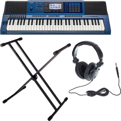 Casio MZ-X500 Set