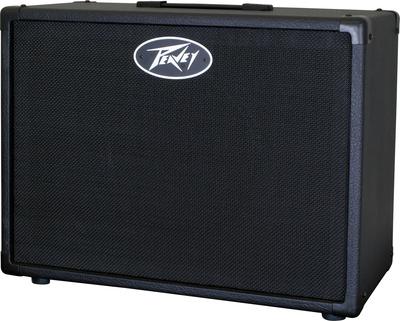 Peavey 112-6 Guitar Cabinet B-Stock
