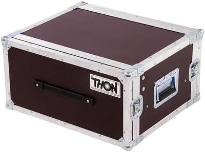 Thon Double Door Kemper Amp Case