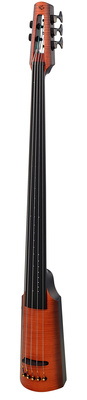 NS Design NXT5a-OB-SB Omni Bass  B-Stock
