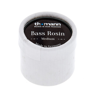 Thomann Bass Rosin Medium