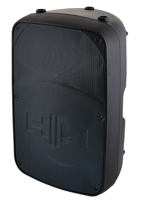 HH Vector VRE-112P B-Stock