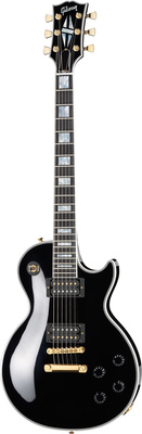 Gibson Les Paul Axcess Custom EB