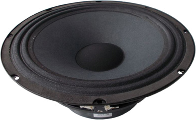 Samson Resound RS10 Speaker B-Stock