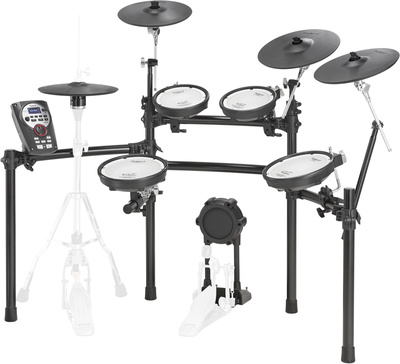 Roland TD-11KVSE V-Drum Set B-Stock