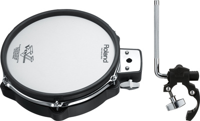 "Roland PDX-100 10"" V-Drum Pad Set"