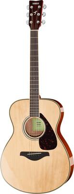 Yamaha FS820 NT