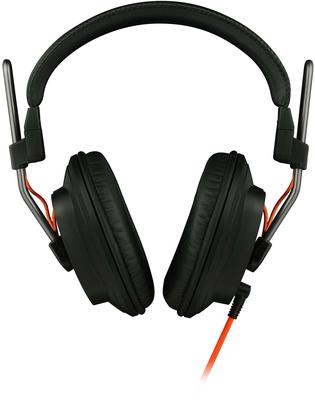 Fostex T20RP-Mk3 Headphone B-Stock
