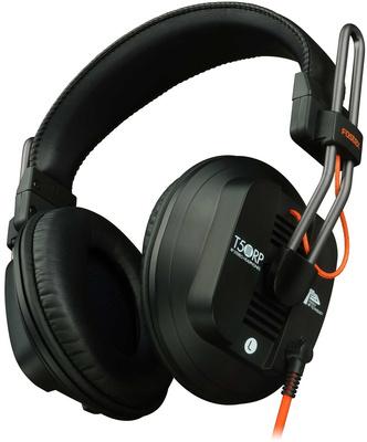Fostex T50RP-Mk3 Headphone B-Stock