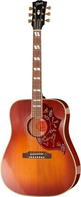 Gibson Hummingbird Vintage VCS
