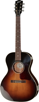 Gibson L-00 2016