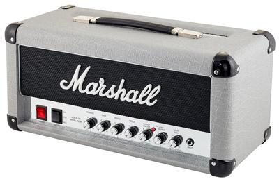 Marshall 2525H Mini S Jubilee B-Stock