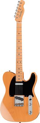Fender 1952 Telecaster NOS BB