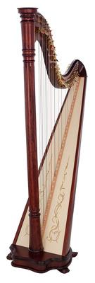 Salvi CR0001 Trolley for Harps SQXRpQT
