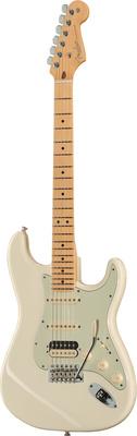 Fender USA Pro Strat HSS MN OWT