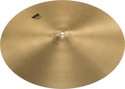 "Sabian 20"" HH Vanguard Cymbal B-Stock"